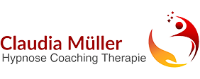 Claudia Müller • Hypnose • Coaching • Therapie – in München Schwabing